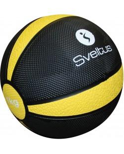 Piłka Medicine ball 1kg