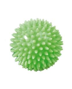 Piłka do masażu 7 cm Sveltus