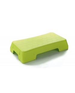 Ecostep Sveltus, zielony