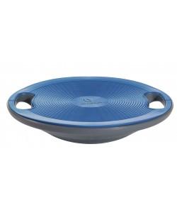 Platforma balansowa z obciążeniem 3 kg, Sveltus