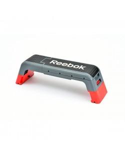 Reebok Deck Step