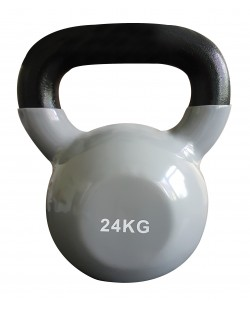 Kettlebells Sveltus 24 kg