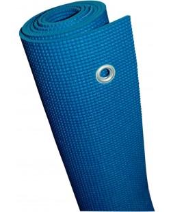 Mata tapigym 170 cm niebieska, Sveltus