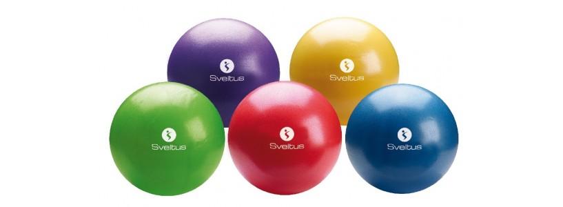 Piłki Body balls
