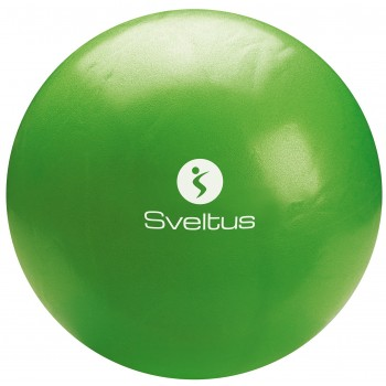 Piłka do ćwiczeń 25 cm, Sveltus