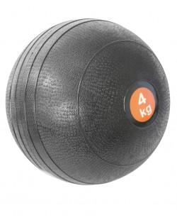 Slam ball 4 kg Sveltus