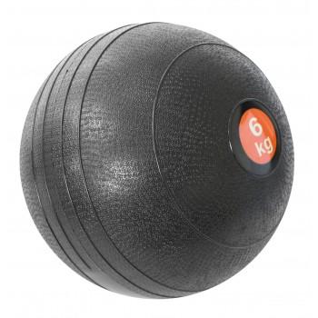 Slam ball 6 kg Sveltus