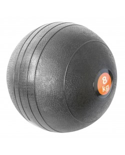 Slam ball 8 kg Sveltus