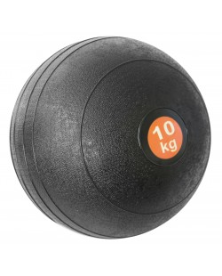 Slam ball 10 kg Sveltus