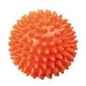 Piłka do masażu 8 cm Sveltus