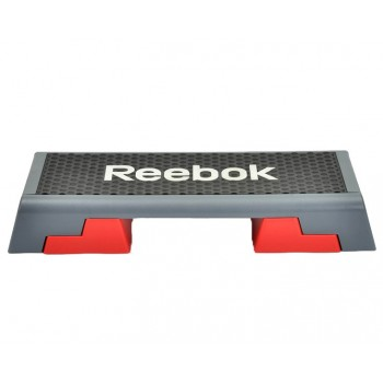 Step do aerobiku Reebok