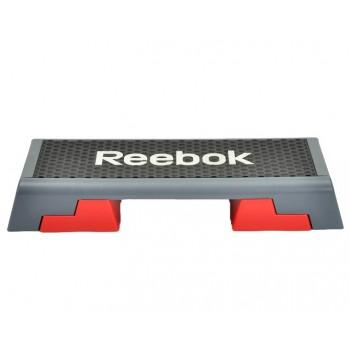 Step do aerobiku Reebok