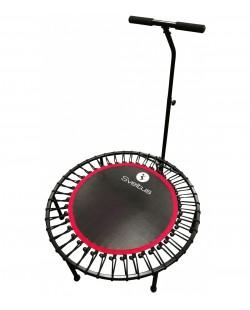 Trampolina fitness 100 cm, Sveltus