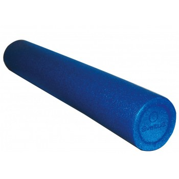 Pilates Roller Sveltus