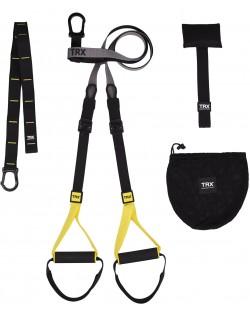 Zestaw do ćwiczeń TRX Sweat System