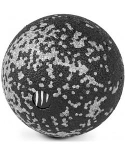 Roller Fascia Ball 10 cm TIGUAR