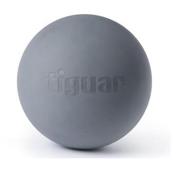Piłka Tiguar MFR Ball