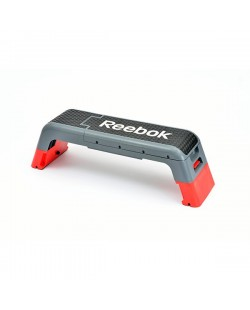 Reebok Deck Step