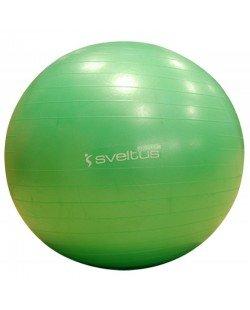 Piłka do ćwiczń fitness 65cm