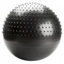 Piłka z wypustkami 65 cm Sveltus