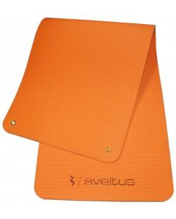 Mata fitness Comfort 180 cm, Sveltus